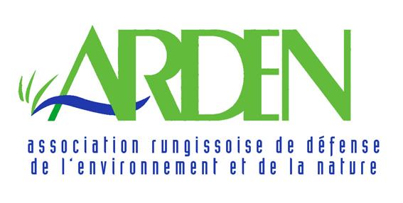 ARDEN - Association Rungissoise de défense de l'environnement et de la nature