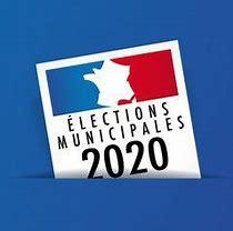 municipales de Rungis en 2020 : déclarations de Bruno MARCILLAUD, élu Maire